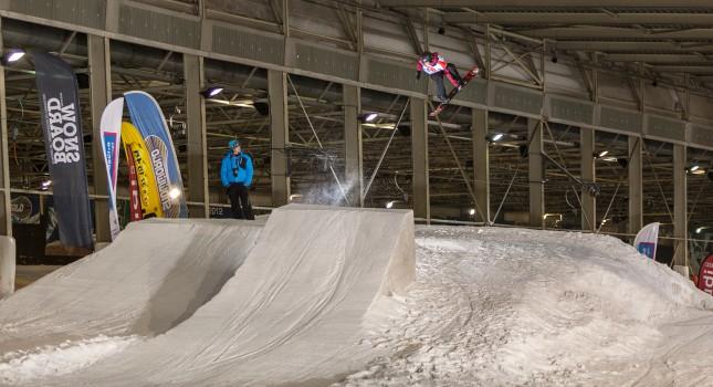 Niek-EC-slopestyle-2015